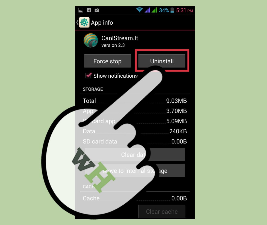 Uninstall-Apps-on-Samsung-Galaxy-Devices-Step-5